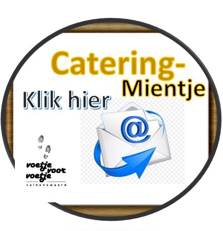 Catering Mientje