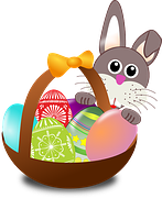 easter 154403 180